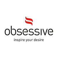 Marque Obsessive